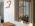 photographie-decoration-interieure