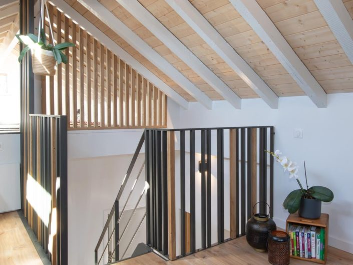 architecture-interieure