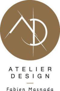 logo-atelier-design