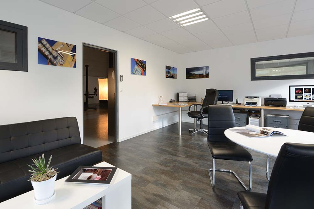studio-photographie-la-roche-sur-foron
