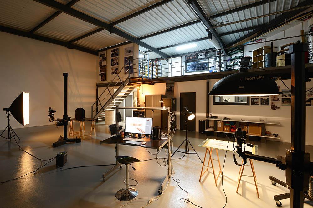 studio-photo-roche-sur-foron