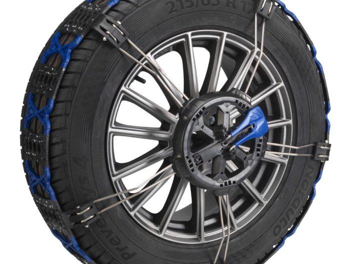 technologie-norauto-pneu